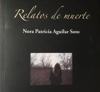 Literatura - Sudcalifornios