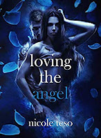http://lacasadeilibridisara.blogspot.com/2017/09/release-party-loving-angel-2-di-nicole.html