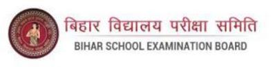 BSEB 10th Model Paper 2021 - Bihar Board 10th Model Paper 2021 PDF