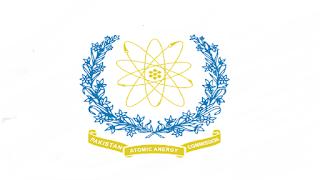 careerjobs1737.com - Atomic Jobs 2021 - PAEC Jobs 2021 Advertisement - Jobs in PAEC 2021 - PAEC Latest Jobs 2021 - New PAEC Jobs 2021 - PAEC Atomic Energy Jobs 2021