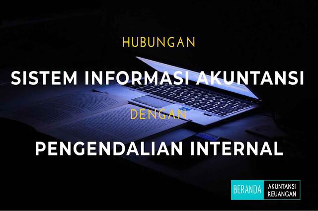Ancaman terhadap Sistem Informasi Akuntansi