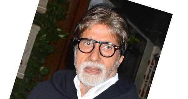 World environment day: यह Bollywood celebrities 'रखवाले' कुदरत के