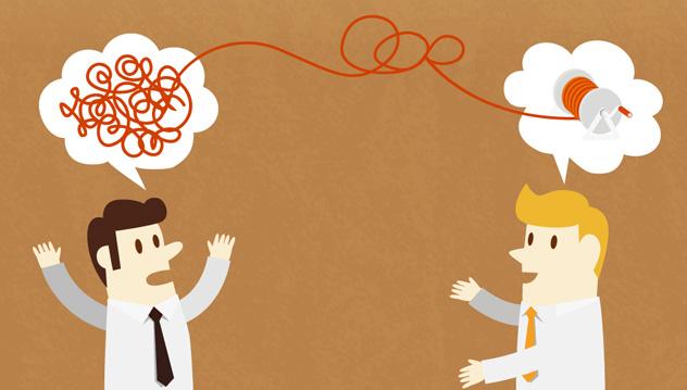 8 مشاكل و صعوبات ستواجهها اثناء مسيرتك في مجال البرمجة