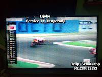 Panggilan Service Tv Gading Serpong