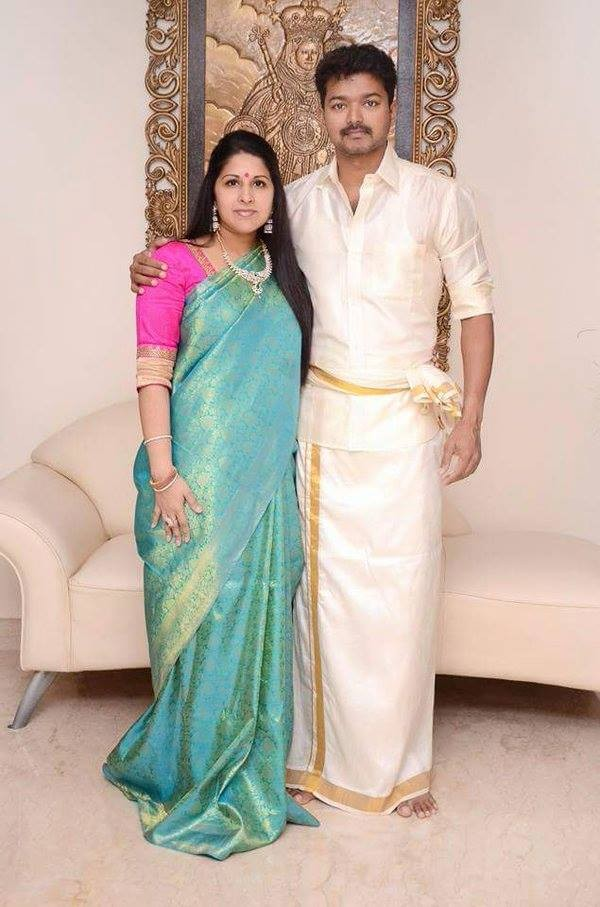 Arun Vijay (aka) Arun photos stills & images - Behindwoods