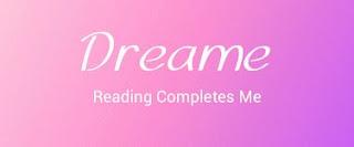 Cara Mendapatkan Koin di Dreame