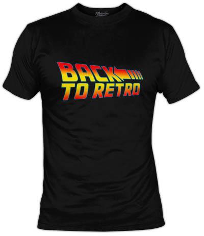 http://www.fanisetas.com/camiseta-back-to-retro-por-melonseta-p-4917.html