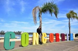 Un sector del turismo concordiense expresó su malestar con el intendente Francolini