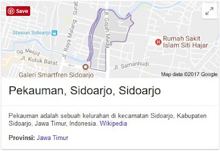 sedot wc termurah