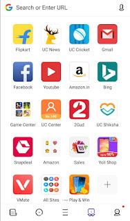 Nepali Browser,nepali browser dawnloads