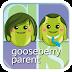 Gooseberry Parent