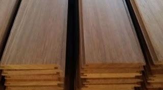 plafon kayu rajawali