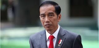 JK Harap Di Masa Mendatang Jokowi Bersedia Datang Sendiri Ke Sidang Umum PBB