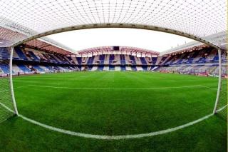 Pré-jogo: La Coruña x Real Sociedad: LaLiga está de vuelta!