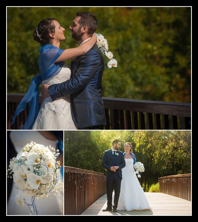 shoting mariage Angers - Laurent CHRISTOPHE Photographe