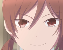 Joshikousei no Mudazukai Episode 1 Multi Subs