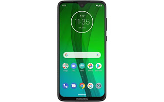 moto-g7-on-sale-with-7-day-mint-mobile-trial-kit