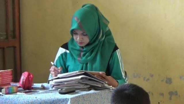Tantangan Bagi Guru SD dan Cara Menghadapinya