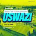 AUDIO MUSIC | Becka Title Ft Sholo Mwamba - Uswazi  | DOWNLOAD Mp3 SONG