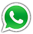 Whatsapp Sa