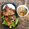 """Dịch vụ ship cơm trưa """"Miss Lunch Đà Nẵng"""" gây sốt bởi những bữa ăn lành mạnh"""
