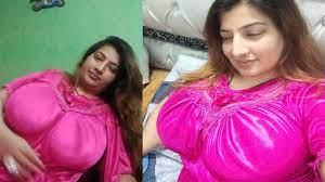 bhabhi rape story