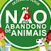 Instituída no Estado pela Assembleia Legislativa a campanha Dezembro Verde conscientiza contra o abandono de animais