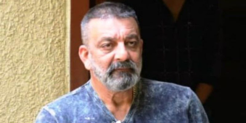Usai Diwali, Sanjay Dutt Akan Selesaikan Syuting Film ...