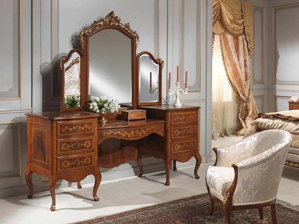 More than 25 vanity cabinet or make up dresser designs bahay ofw many refer to it in many names such as make up table dresser vanity mirror vanity cabinet and more but here are the different designs and styles for geotapseo Gallery