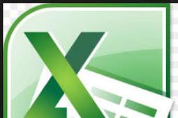 Perbedaan Format Atau Type File Microsoft Excel