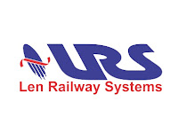 Lowongan Kerja PT Len Railway Systems Banyak Posisi