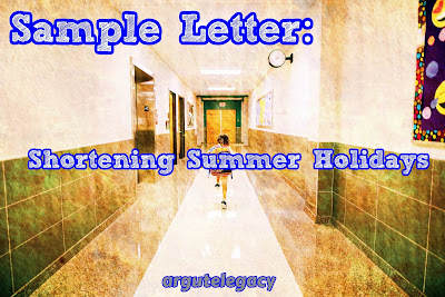 https://argutelegacy.blogspot.com/2018/04/b2-sample-writing-holidays-shortened.html