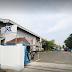Lowongan Kerja Bank Muamalat Jakarta Selatan 2019