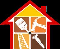 Bonus ristrutturazione (Renovation bonus)
