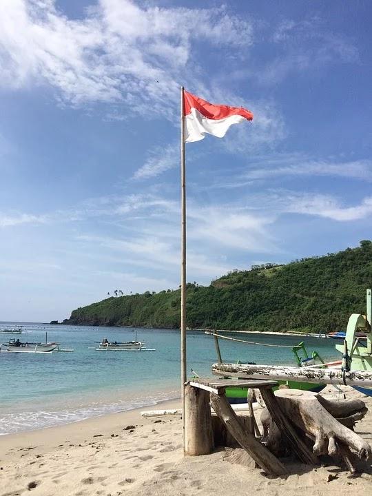 Contoh Soal Bahasa Indonesia Kelas X Bab IV Melestarikan ...