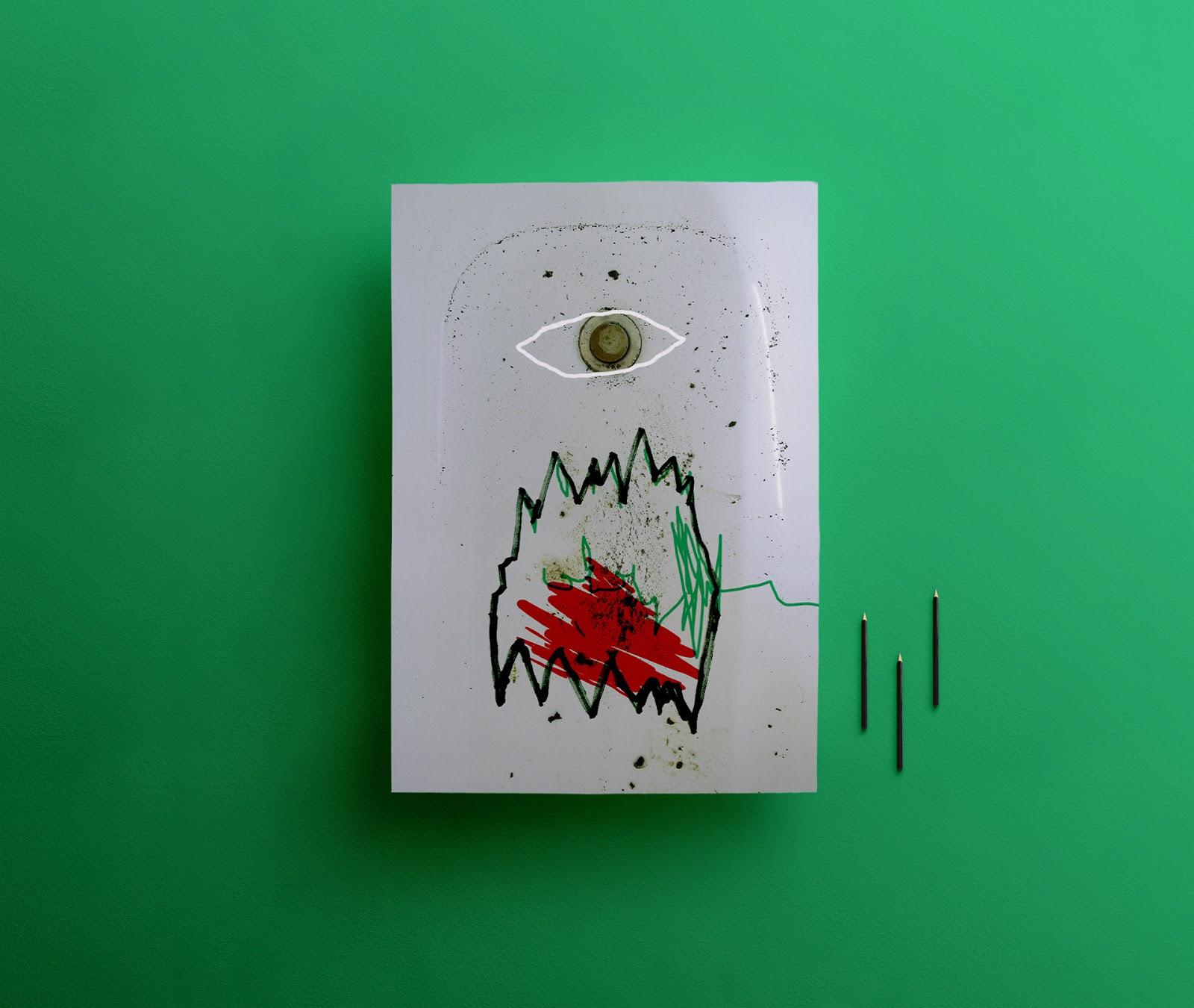 Fantástico Julepe De Salón De Uñas Fotos - Ideas de Pintar de Uñas ...