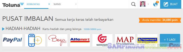 penghasilan-online-toluna-indonesia