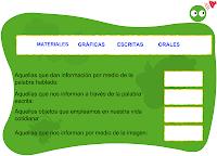 http://www.ceipjuanherreraalcausa.es/Recursosdidacticos/ANAYA%20DIGITAL/CUARTO/Cono/fuenteshistoricas_p_162/index.html