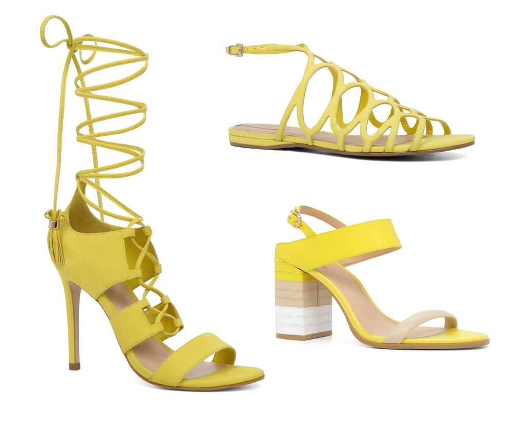 ALDO Singapore, ALDO shoes