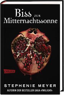 https://www.carlsen.de/hardcover/biss-zur-mitternachtssonne-bella-und-edward-5/117129