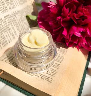 Основа под макияж Bobbi Brown Vitamin Enriched Face Base