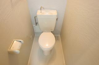 徳島大学 住吉 徳大 賃貸 オートロック 鉄筋コンクリート セパレート トイレ
