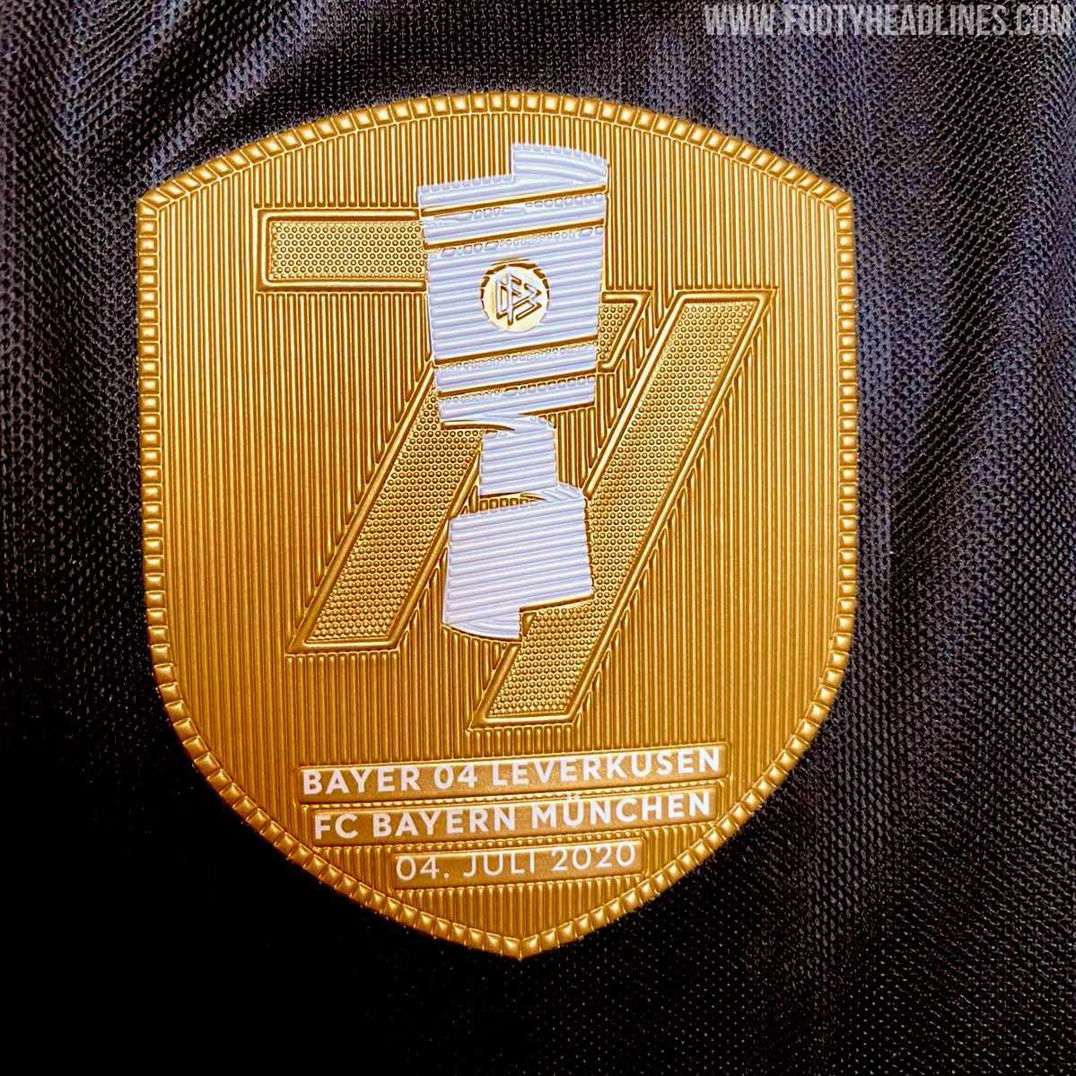 Dfb Pokal 20 21