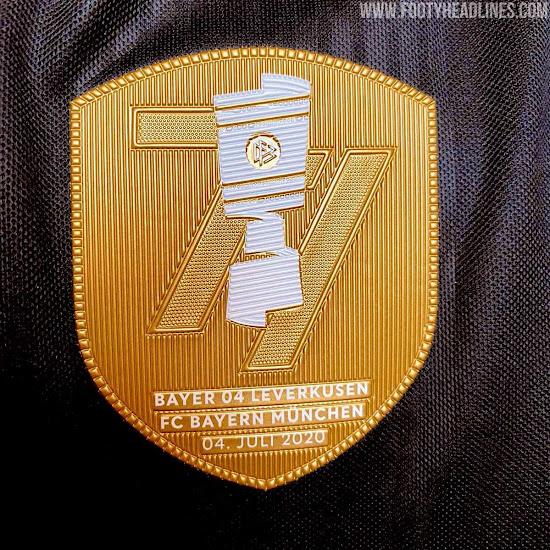 Dfb Pokal Finale 2021 Fernsehen