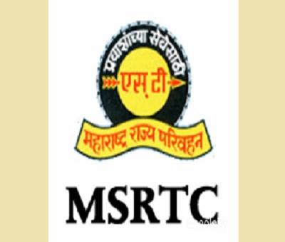 MSRTC Driver Cum Conductors Recruitment 2019 Apply Online For 4416 Posts