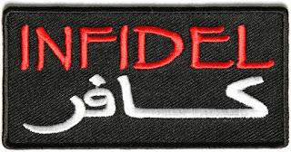 Fatwa 8 Ulama yang Mengkafirkan Syi'ah Rafidhah, Baca dan Bagikan!