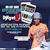 Mudy Mchebe - Furaha yangu | Download now mp3