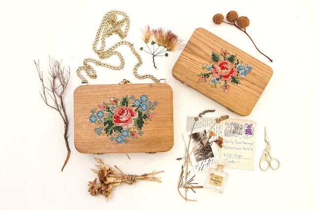 oak_wood_purse_and_clutch.jpg (1500×1000)