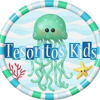 tesoritos-kids