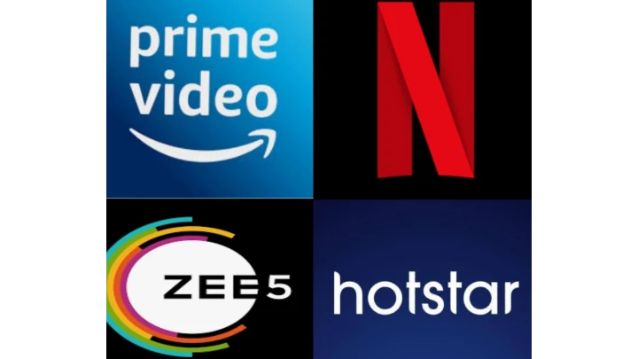 Bollywood Movies Digital Release 2020 | Prime, Hotstar & Netflix
